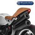 Wunderlich Devil's Eye LED Tail Light for BMW R nineT