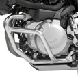 Touratech Engine Crash Bars for BMW F750GS & F850GS