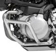 Touratech Engine Crash Bars for BMW F750GS & F850GS