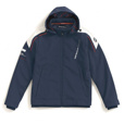 BMW Motorsport Softshell Jacket, Unisex