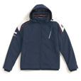 BMW Motorsport Softshell Jacket, Unisex