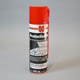 Wurth Protective Wax Spray