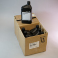 BMW Hypoid Gear Oil 80W90 Case = 12 Qts - SAVE!