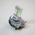LED Headlight Bulb 1926-1969 Models