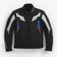 BMW Raceflow Jacket