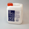 S100 Total Cycle Cleaner, 5 Liter Refill