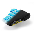 Wild Ass Sport Air Gel Seat Cushion