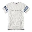 BMW Motorrad T-Shirt, Mens