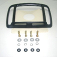 Luggage Rack Kit K75, K100