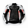 2018 BMW Sport Suit Jacket