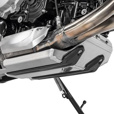 Touratech Expedition Skid Plate for BMW F750GS, F850GS & Adventure