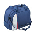 BMW Motorsport Helmet Bag
