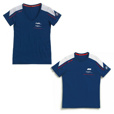 BMW Motorsport T-Shirt | Men's & Women's