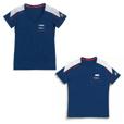 BMW Motorsport T-Shirt | Men's & Women's