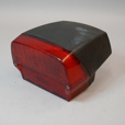Tail Light for 1977-1995 BMW Airheads