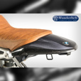 Wunderlich Monoseat Carbon Cover for BMW R nineT