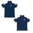 BMW Motorsport Polo Shirt | Men's & Women's