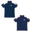 BMW Motorsport Polo Shirt | Men's & Women's