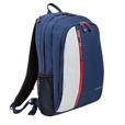 BMW Motorsport Backpack