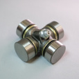Universal Joint for 1950-1969 BMW Twins