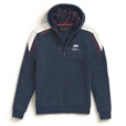 BMW Motorsport Hooded Jacket, Unisex