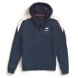 BMW Motorsport Hooded Jacket, Unisex