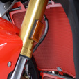R&G Radiator Guard For BMW S1000R '17-'19