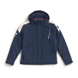 2-in-1 BMW Motorsport Jacket, Unisex
