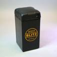 Blitz Battery Pre-1955 BMW Twins & Singles, 6 Volt 12 AH