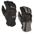 Klim Vanguard GTX Gloves