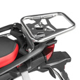 Touratech Zega Pro Topcase Rack for BMW F750GS & F850GS