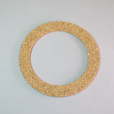 Gas/Fuel Cap Gasket 1948-1969 Models