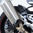 R&G Exhaust Protector For BMW S1000RR '15-'18