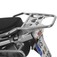 Touratech ZEGA Pro Topcase Rack for BMW R120GS & Adventure (2014 on)