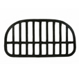 Suction Hood Grill for 1970-1978 BMW Airheads