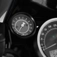 Wunderlich Tachometer for BMW R nineT