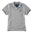 BMW Motorrad Polo Shirt, Mens