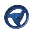 Wunderlich Aluminum Oil Filter Wrench