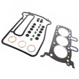 Top End Gasket Set for BMW K75 Models