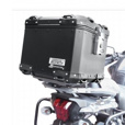 Moose Racing Expedition Top Cases