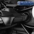 Wunderlich Injector Cover Set for BMW R nineT