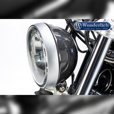 Wunderlich Carbon Headlight Housing for BMW R nineT