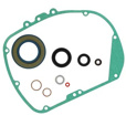 Gearbox Gasket Set for 1981-1995 BMW Airheads (Except Paralever)