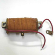 Ignition Coil for 1948-60 Singles