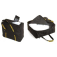Touratech ZEGA Pro Bag Liner