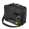 Touratech Zega Pro Weekender Pannier Travel Bag