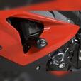 R&G Aero Style Frame Sliders Set for BMW S1000RR '12-14 & HP4 '13-14