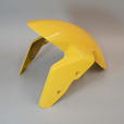 Front Fender for 2010-2011 BMW S1000RR | Bright Yellow