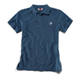 Men's BMW Logo Polo Shirt