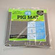 Pig Mat - Oil Absorbent Mat - 15 Pad Tablet